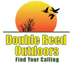 Double Reed Outdoors