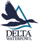 """""""Delta"""