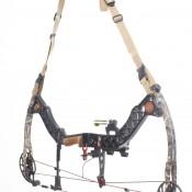 Quik Detach bow sling
