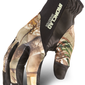 The Ultimate Shooter Glove by Ironclad